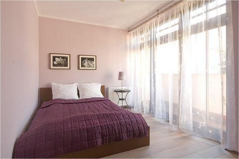 Marea Apartments - фото 3