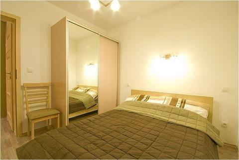 Marea Apartments - фото 5