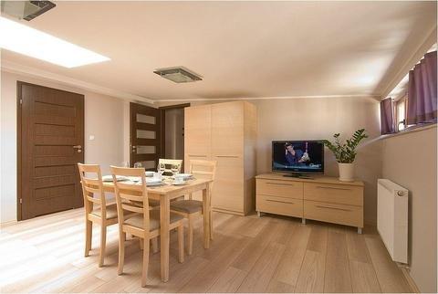 Marea Apartments - фото 7