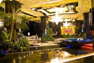 Ningbo Zhenhe Hotel - фото 17
