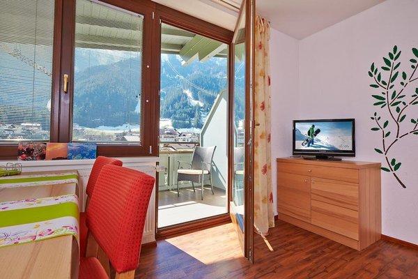 SkyLounge Mayrhofen - фото 6