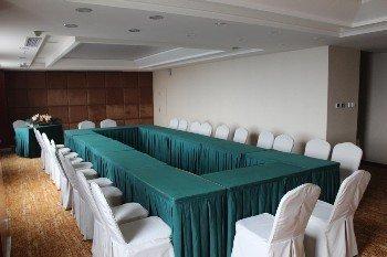 Hua Lian Dong Huan Hotel - фото 1