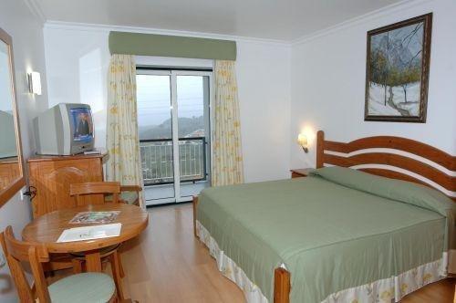 Hotel Quinta dos Cedros - фото 1