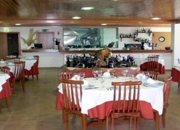 Hotel Quinta dos Cedros - фото 13