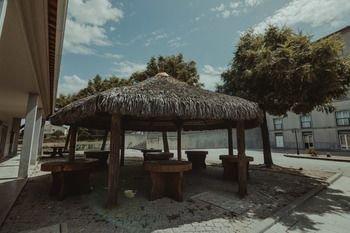 Hotel Quinta dos Cedros - фото 19