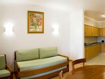 Hotel Quinta dos Cedros - фото 5