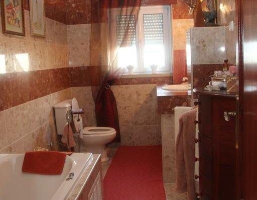 Hotel Quinta dos Cedros - фото 8
