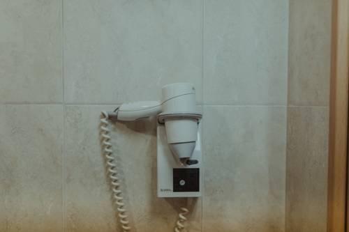 Hotel Quinta dos Cedros - фото 9
