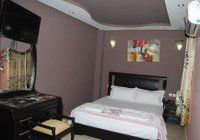 Отзывы Hotel Salwan, 3 звезды