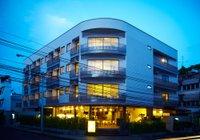 Отзывы The Warehouse Bangkok, 3 звезды