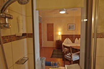 Hotel Restaurant Itzlinger Hof - фото 8