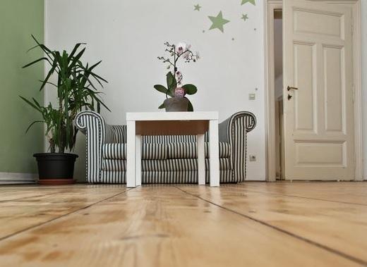 Apartment Altstadt - фото 11