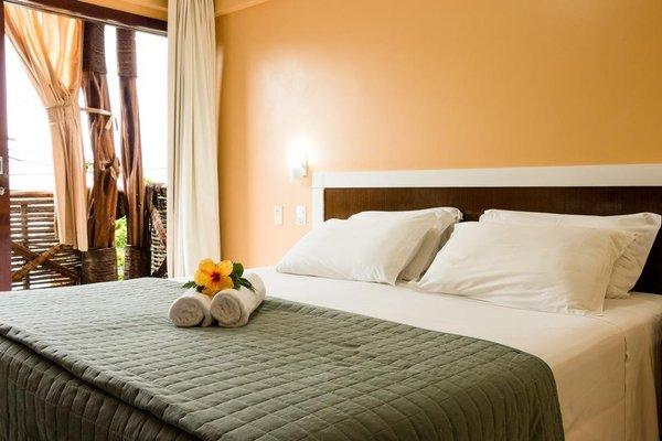 Hotel Safari - фото 2