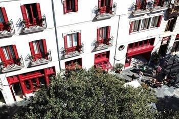 Hotel Cort - фото 22