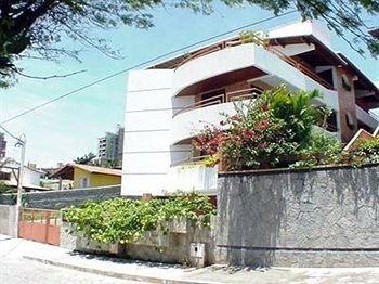 Marambaia Apart Hotel - фото 18