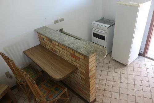 Marambaia Apart Hotel - фото 9