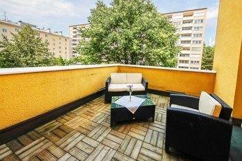 Hotel Garni Lehenerhof - фото 20