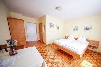 Hotel Garni Lehenerhof - фото 3