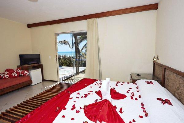 Hotel Marsol Beach - фото 1