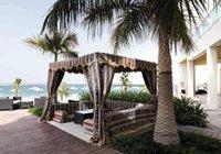 Отзывы Radisson Blu Resort, Fujairah, 5 звезд