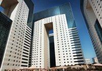 Отзывы Ezdan Hotels Doha, 4 звезды