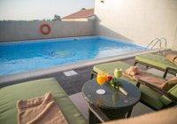 Отзывы Gulf Pearls Hotel, 4 звезды