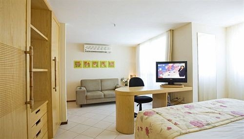 Quality Suites Natal - фото 6