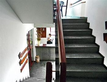 Hotel Ponta Negra - фото 16