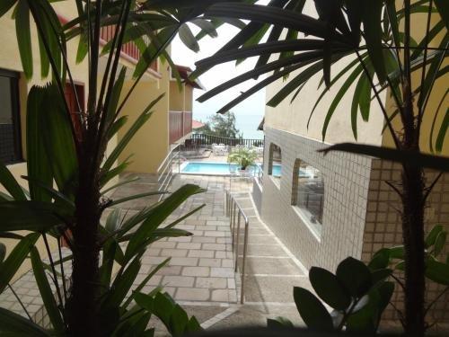 Laina´s Place Hotel - фото 18