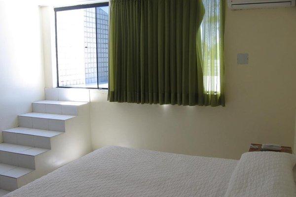 Laina´s Place Hotel - фото 2