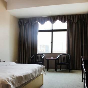 Jiayue Hotel - Shenzhen - фото
