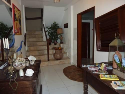 Boutique Hotel Jardim Oceano - фото 12
