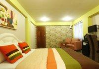 Отзывы Banglumpoo Place, 3 звезды