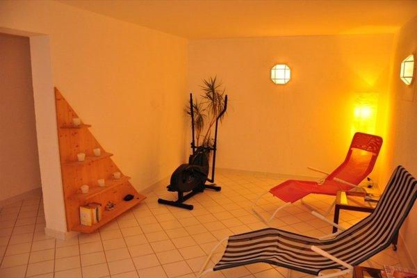 Haus Liebl - фото 0