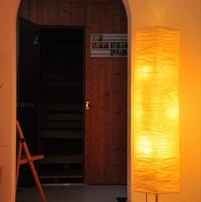 Haus Liebl - фото 3