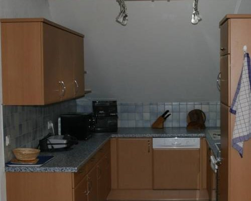 Haus Rottenstein - фото 11