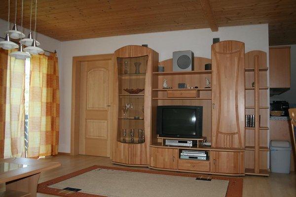 Haus Rottenstein - фото 5