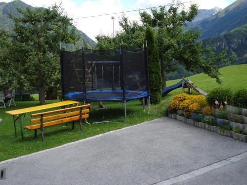 Haus Venetblick - фото 14