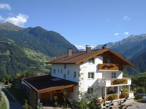 Haus Venetblick - фото 15