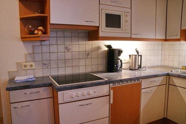 Haus Venetblick - фото 2