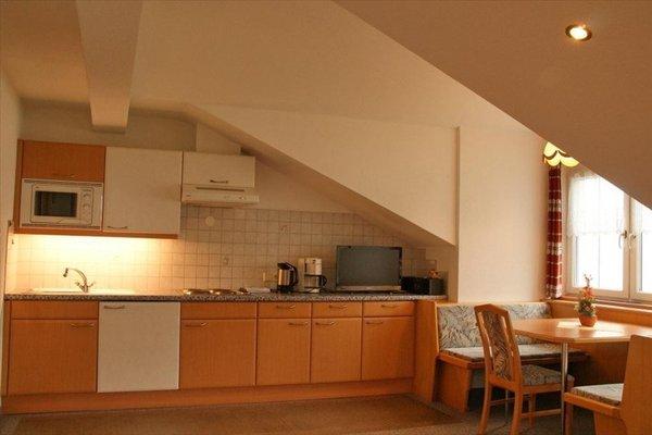 Haus Venetblick - фото 5