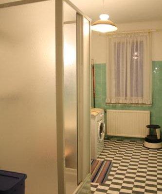 Nostalgie Apartments Titz - фото 12