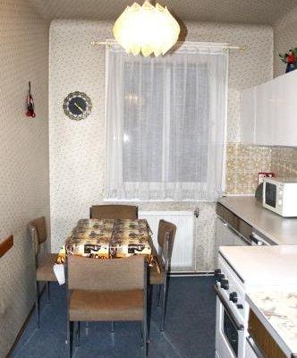 Nostalgie Apartments Titz - фото 15
