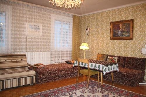 Nostalgie Apartments Titz - фото 2