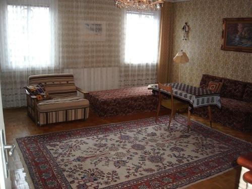 Nostalgie Apartments Titz - фото 22