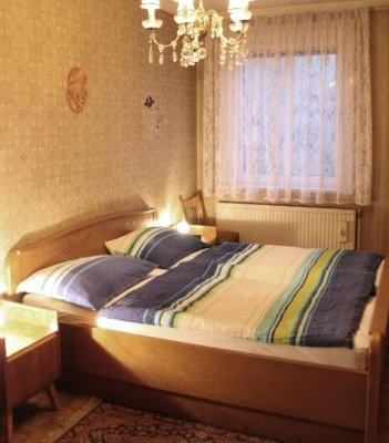 Nostalgie Apartments Titz - фото 4