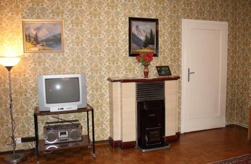 Nostalgie Apartments Titz - фото 5
