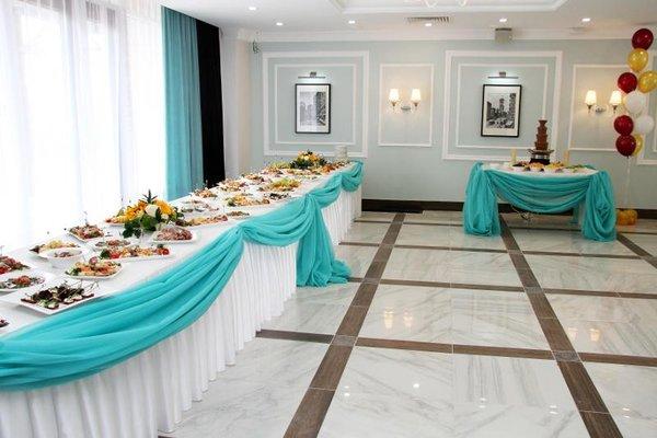 Премьер Отель - фото 15
