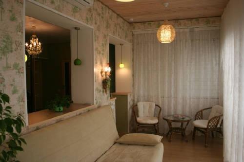 Премьер Отель - фото 8