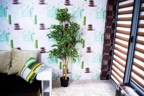 Luxury Apartments Burgas - фото 2